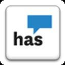 HasOffers Mobile Testing App