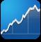 365生活助手 - 股票查询系统