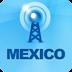 tfsRadio Mexico