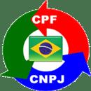 CPF / CNPJ Gerador e Validador