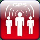GPS定位