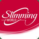 A taste of Slimming World 2.0