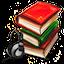 LibrosAudio