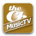 theChanner Music TV