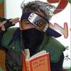 Naruto Cosplay 2