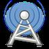 基站信号监测