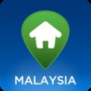 马来西亚地产易搜索