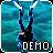 AquaLuck Demo