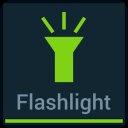 Flashlight by Joe