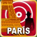 Paris Tracker