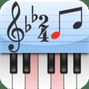 万能钢琴手机版