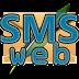 SmsWeb