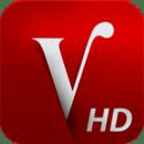 Gratis Veronica TV Gids Tablet