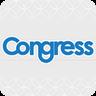 ONS Congress
