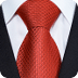 Easy Tie轻松打领带