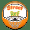 篮球计分器