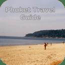 普吉岛旅游指南