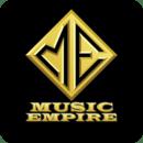 ME Music Empire