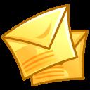 彩信阅读器
