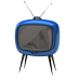 Android Online TV