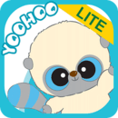 YooHoo & Friends 1 Lite