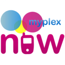 Myplex Now Live Mobile TV