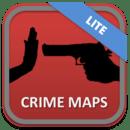 CrimeMaps