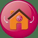 LG en tu casa