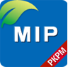 PKPM移动信息平台