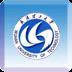 武汉理工大学就业信息