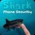 Finger Shark Tank