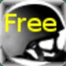 BC2服务器管理工具R11-免费版