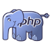 PHP编辑器
