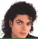 迈克尔杰克逊语录