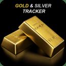 金银价格检查