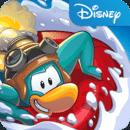 企鹅俱乐部雪橇赛车