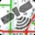 GPS测距工具