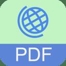 网页转PDF
