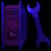 Galaxy_Tab_Unlock