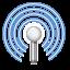 RemoidWOL无线连接
