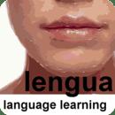 lengua language learning