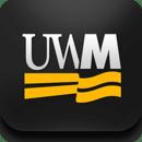 UWM Mobile
