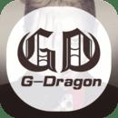 饭团-G-Dragon