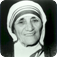Mother Teresa Inspiration