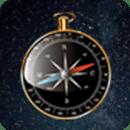 星空指南针
