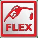 Flex Meter正确使用燃油