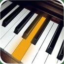 钢琴旋律Pro的