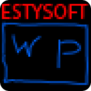 Estysoft Live Wallpapers