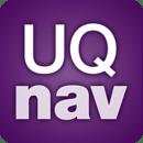 UQnav