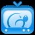 淘米视频HD(for pad)